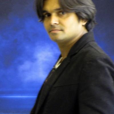Harish Sejekan