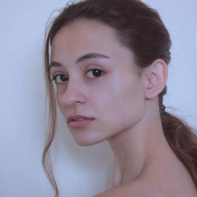 Christina Danielyan