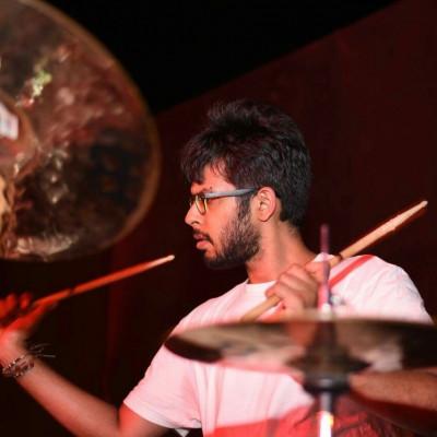 Naman Sachdev