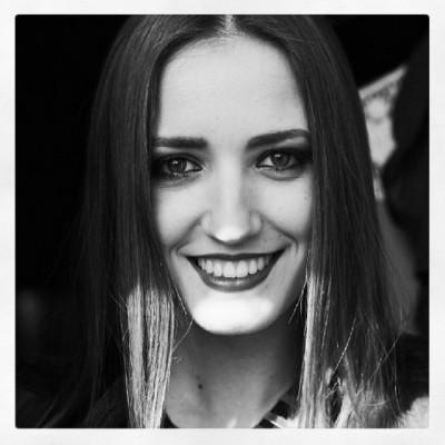 Mila Trendafilovska