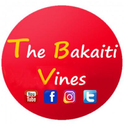 Bakaiti Vines