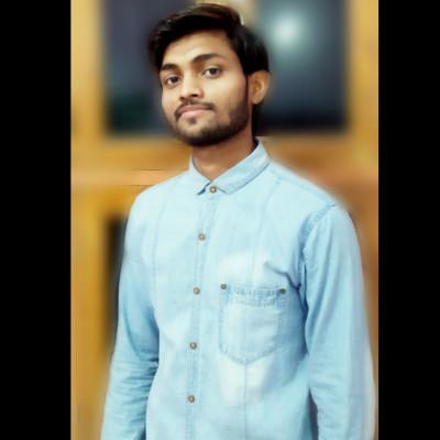 Kaifi Khan