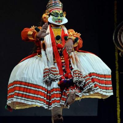 Prabal Gupta