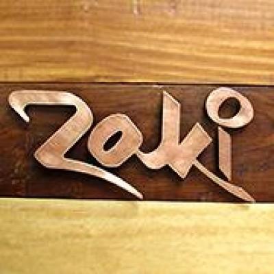 Studio Zaki