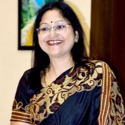 Neena Singh