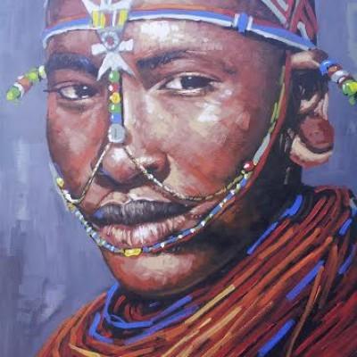 Wakaba Mutheki