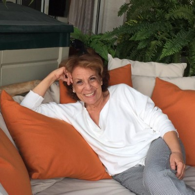 Judith Gur Ari