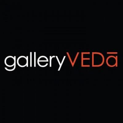 Gallery Veda