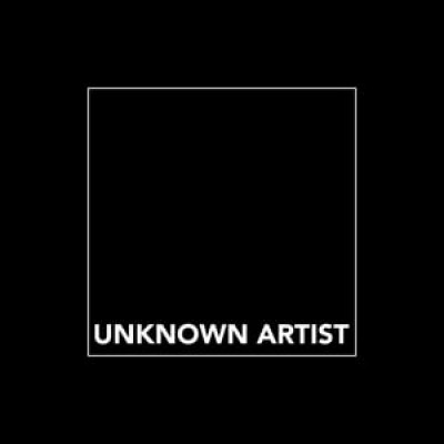 The  Unknown Artists