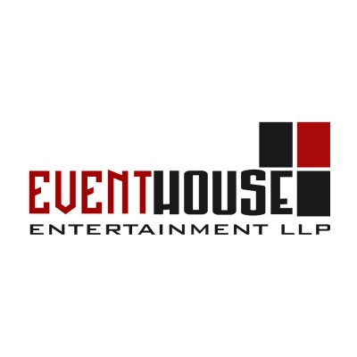 Event House Entertainment LLP