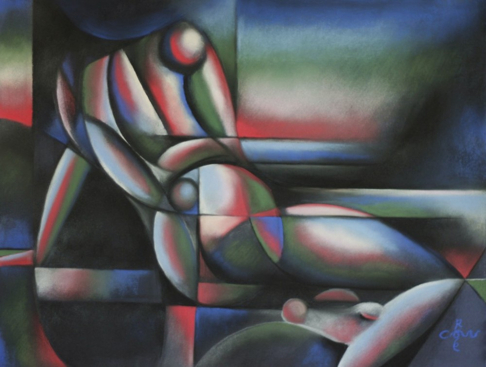 Roundism (singularity) - 05-06-17