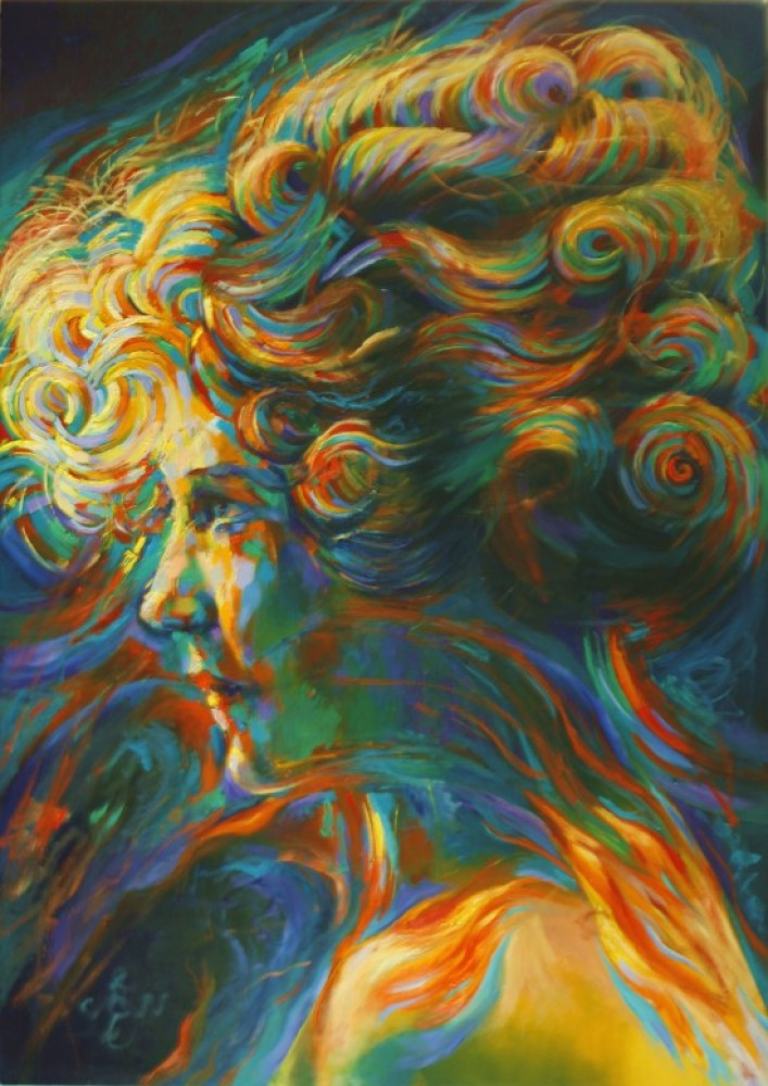 Mary Pickford - 13-09-17