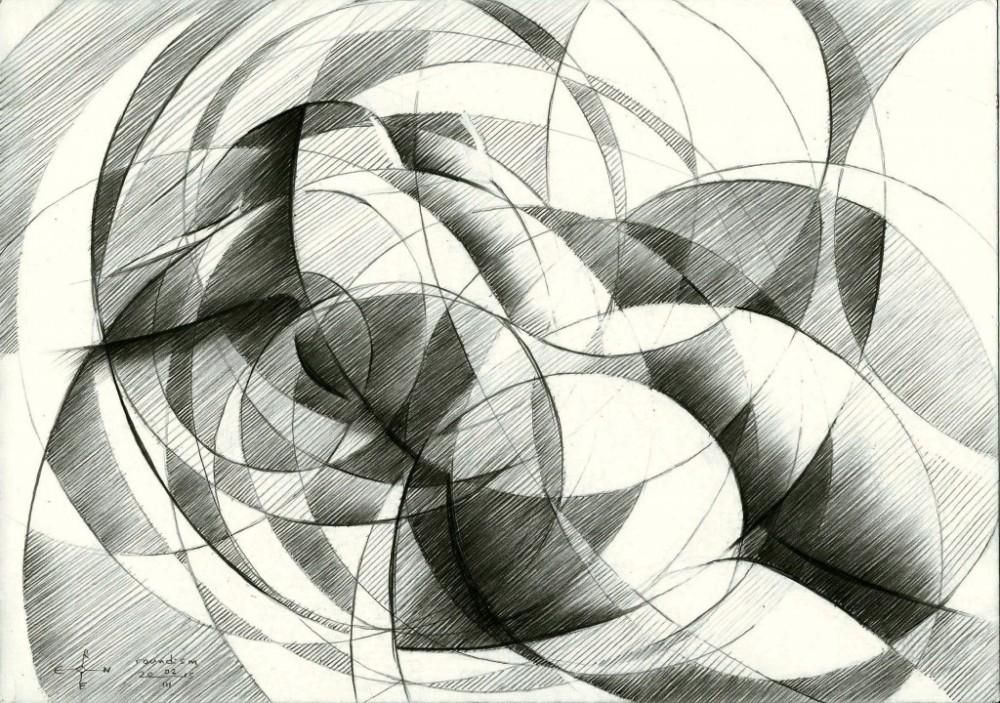 Roundism - 02-03-15